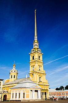 220px-Peter_and_Paul_Cathedral