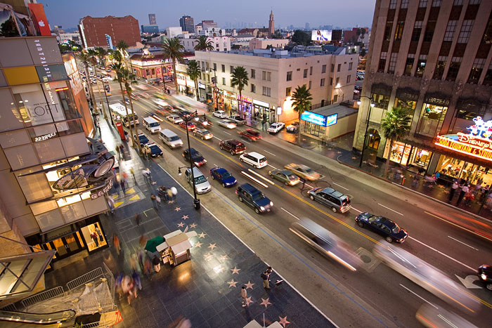 Hollywood_Blvd_i2