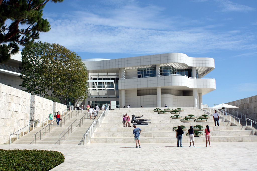 getty-museum-01