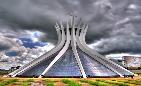 Cathedral_of_Brasilia
