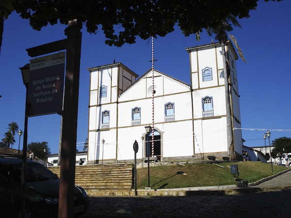 brazil-pirenopolis-church-of-our-lady-of-the-rosary