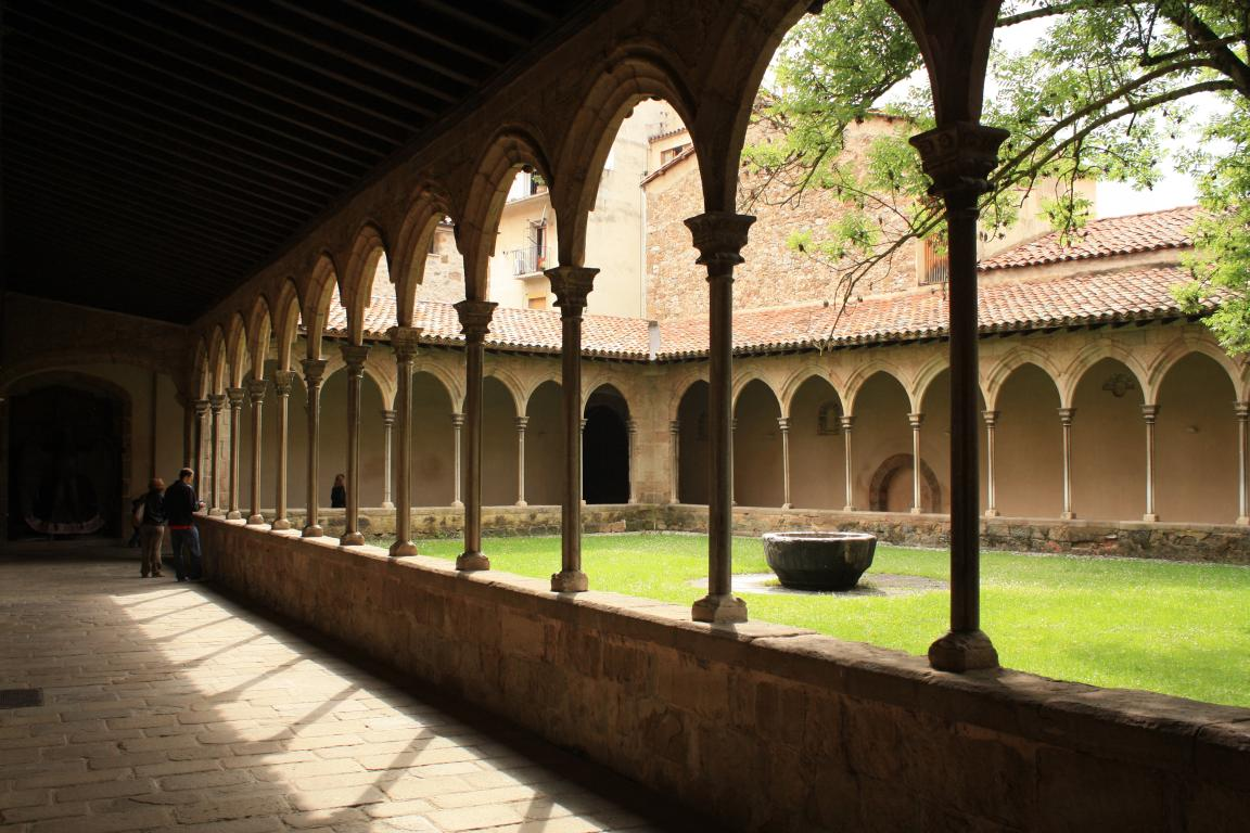 Pedralbes-Pictures-1-2