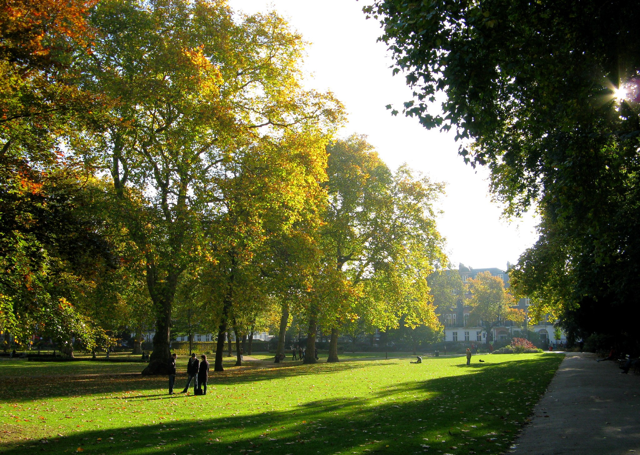 Russell_Square_5