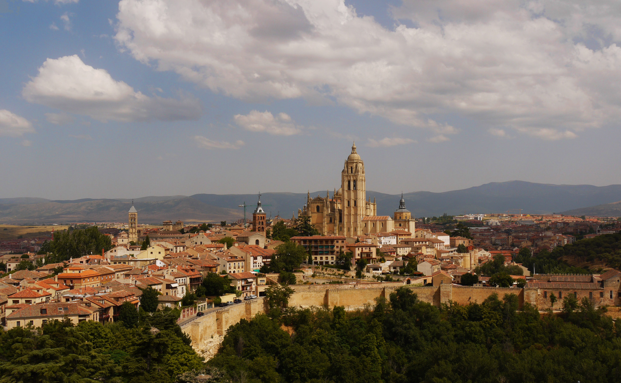 segovia-111-2-cathedral-view-from-alcazar-castle