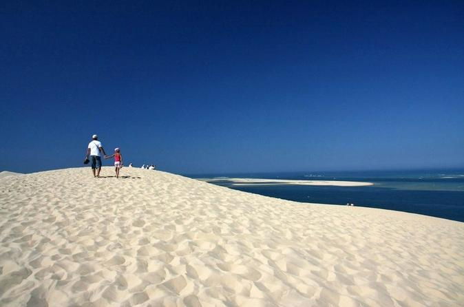 arcachon-half-day-trip-from-bordeaux-including-pyla-dune-and-oyster-in-bordeaux-115310