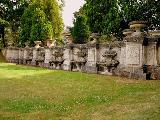 chantilly-copyright-french-moments-20