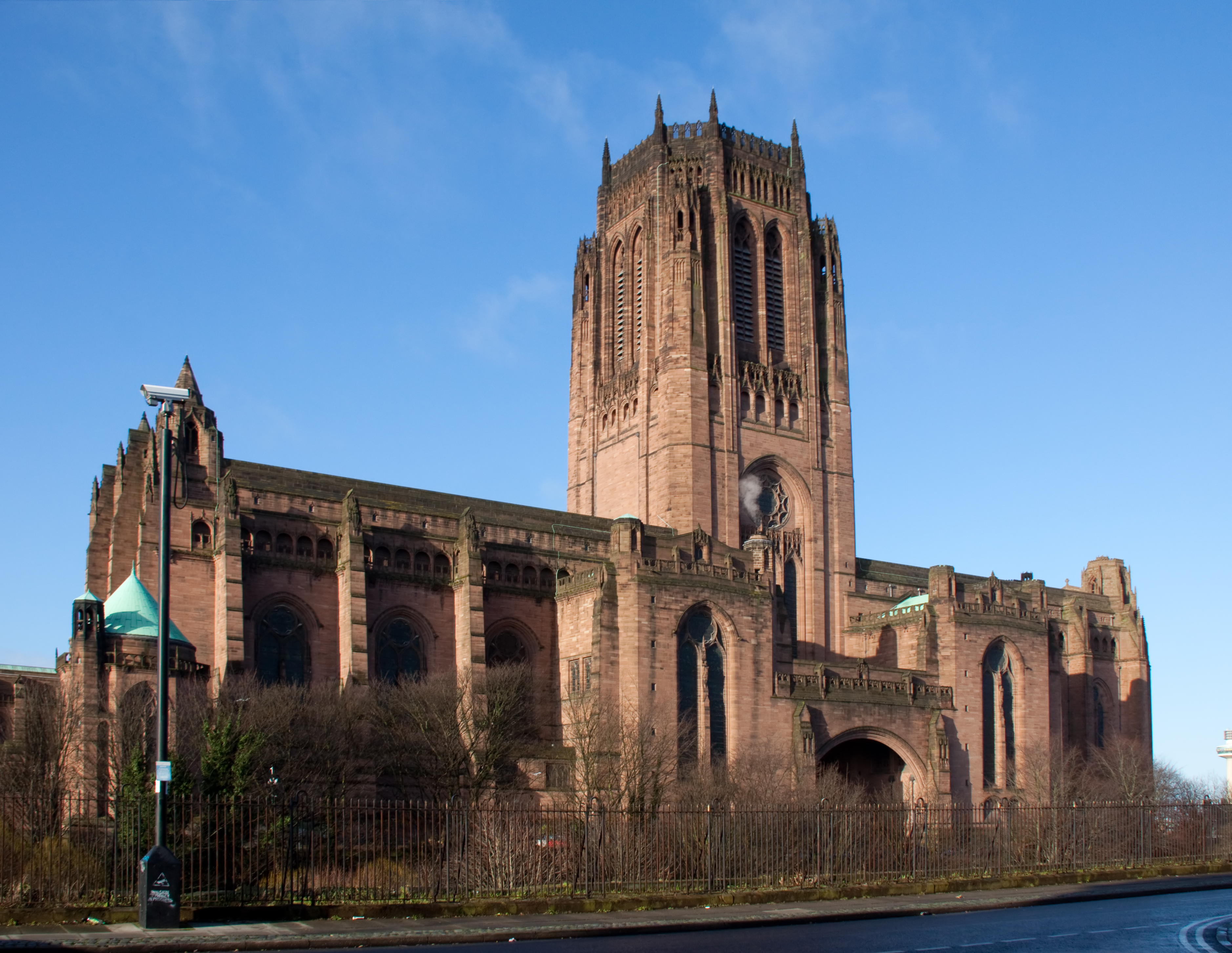 Anglican_Cathedral_Liverpool_2_(6730011723)