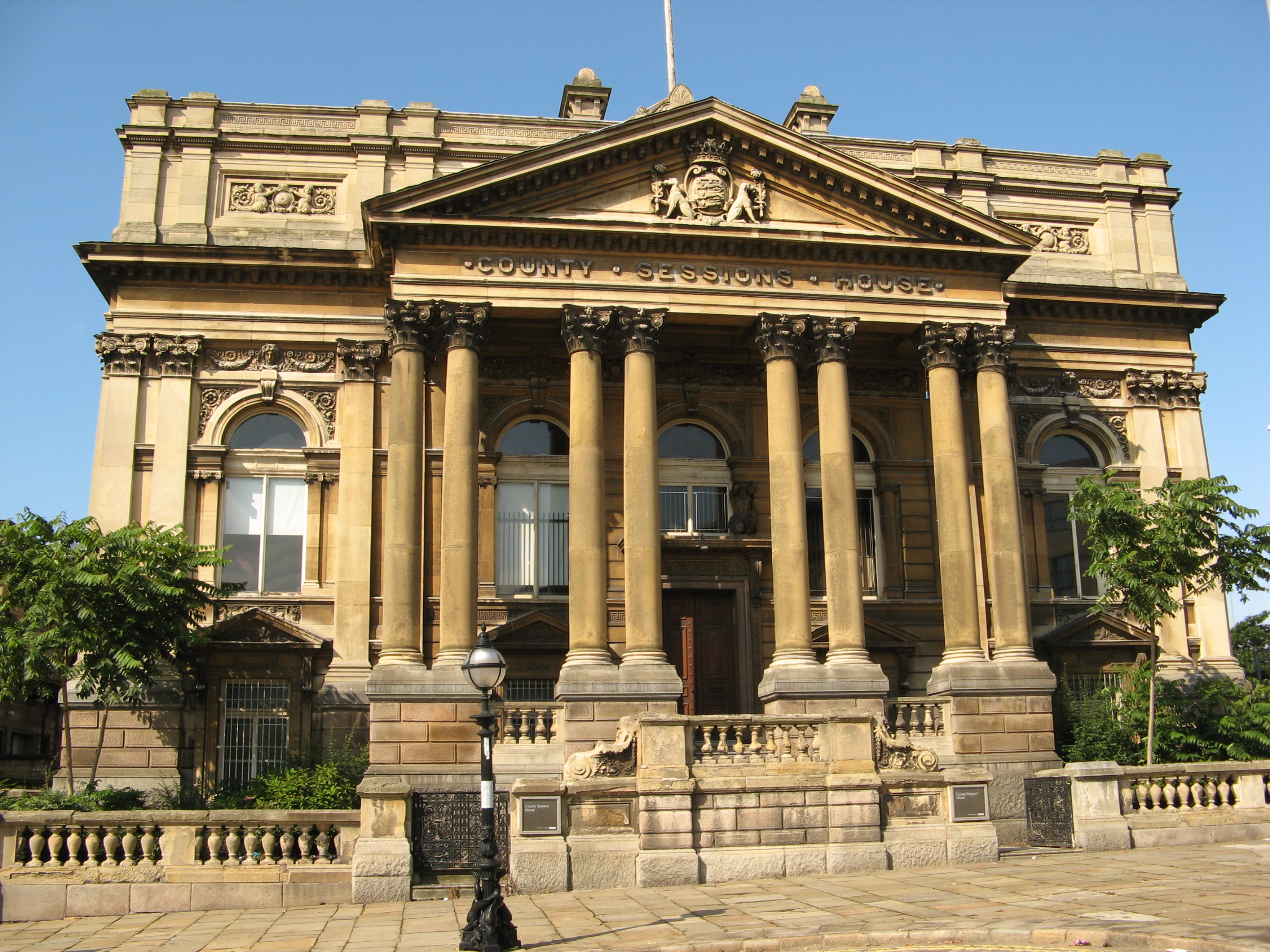 County_Sessions_House_Liverpool
