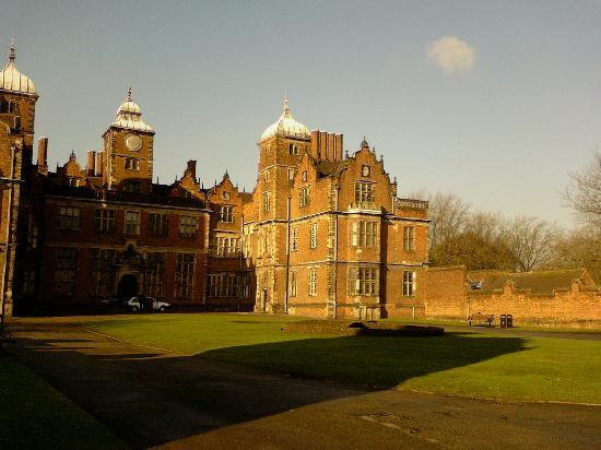 aston-hall-before-the