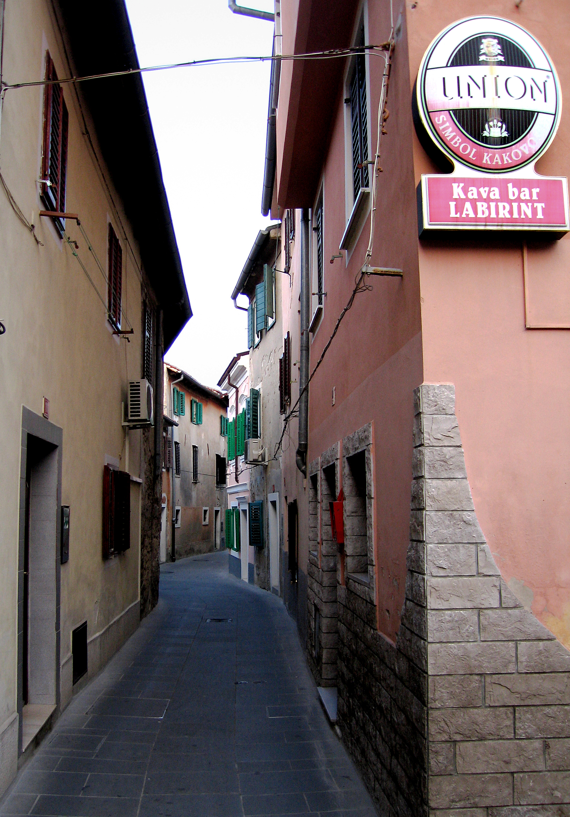 The_Old_Town_in_Koper,_Slovenia