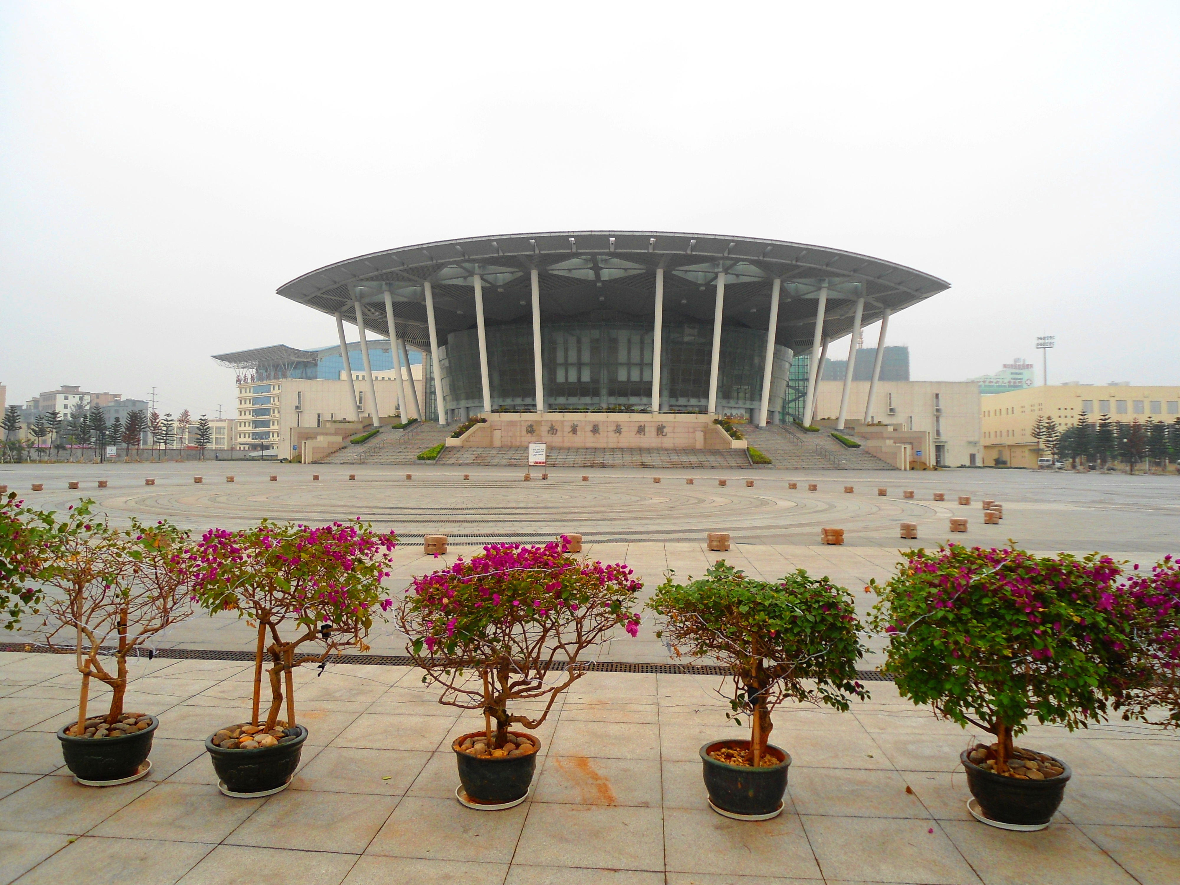 Hainan_Centre_for_the_Performing_Arts_02